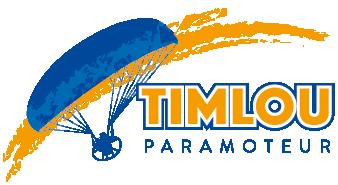 TIMLOU PARAMOTEUR